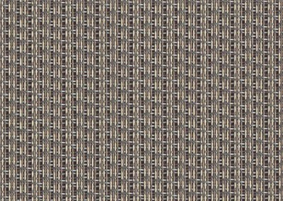 bdi-u529-variation-frontal-zoom