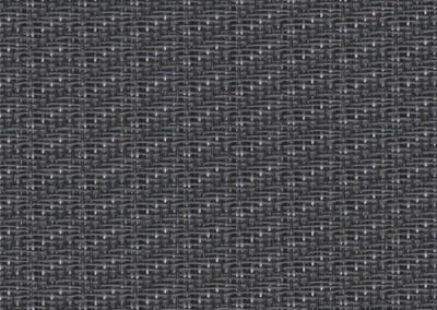 bna-u517-carbon-frontal-zoom