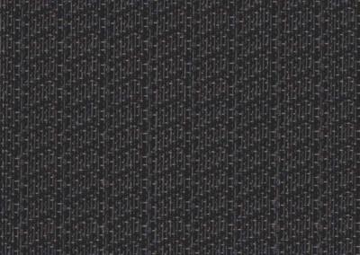 bna-u520-deep-graphite-frontal-zoom