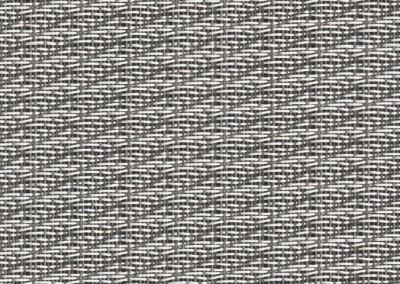 bna-u521-sea-foam-frontal-zoom
