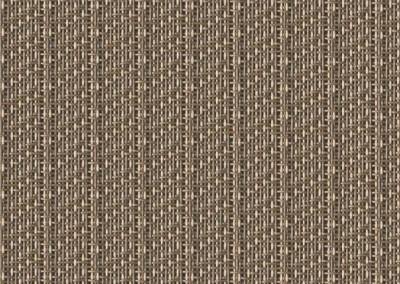 bna-u524-dune-frontal-zoom