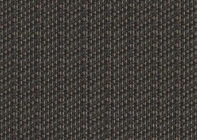 bna-u526-charcoal-frontal-zoom