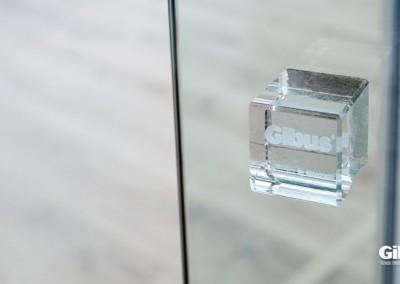 vetrate-frangivento6