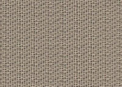 bna-u522-sand-frontal-zoom