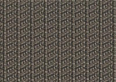 bna-u523-stone-frontal-zoom